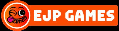 EJP ゲームズ